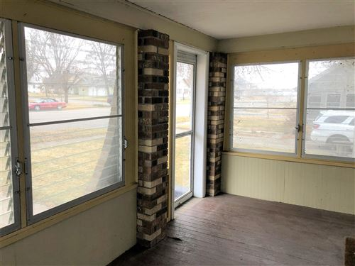 Tiny photo for 303 7th Avenue NE, Jamestown, ND 58401 (MLS # 20-664)