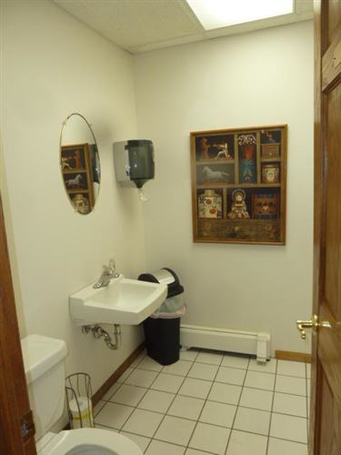 Tiny photo for 1209 5th Avenue SE, Jamestown, ND 58401 (MLS # 28-665)