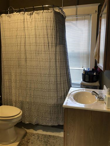 Tiny photo for 202 8th Avenue SE, Jamestown, ND 58401 (MLS # 20-668)