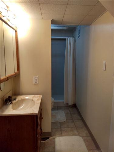 Tiny photo for 321 11th Avenue NE, Jamestown, ND 58401 (MLS # 20-676)