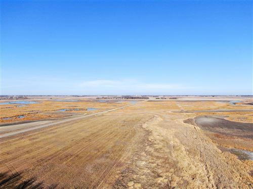 Tiny photo for 85th Avenue SE, Jamestown, ND 58401 (MLS # 20-680)
