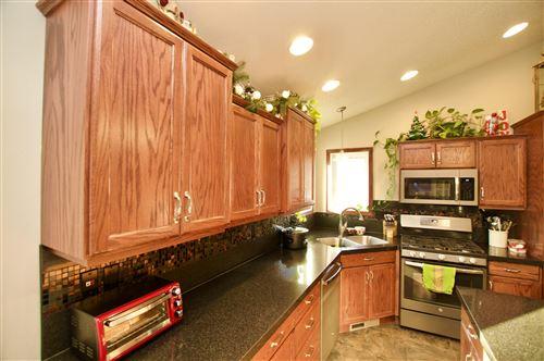 Tiny photo for 603 21st Avenue NE, Jamestown, ND 58401 (MLS # 20-681)