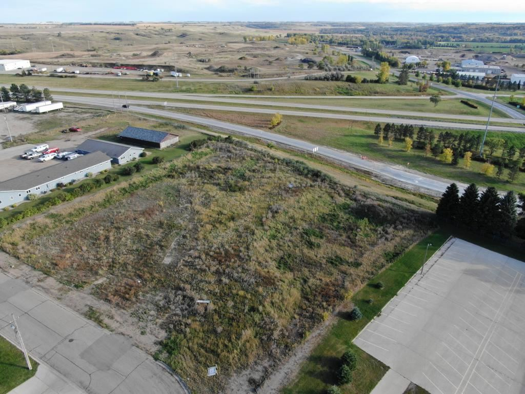 Photo for 485 10th Avenue SW, Valley City, ND 58072 (MLS # 20-692)