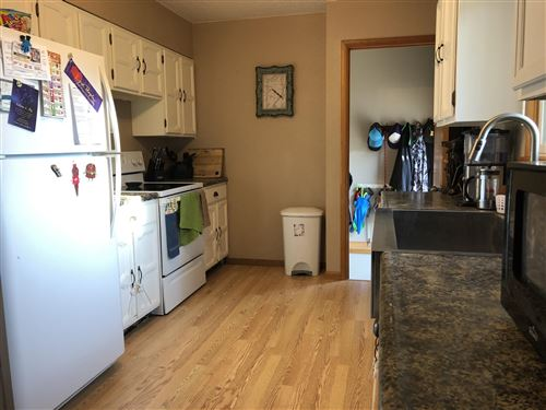 Tiny photo for 322 15th Avenue NE, Jamestown, ND 58401 (MLS # 20-699)
