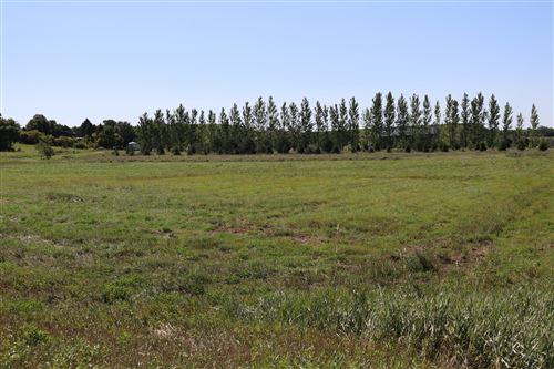 Photo of Lot 33 Sheyenne Valley Estates, Valley City, ND 58072 (MLS # 20-701)