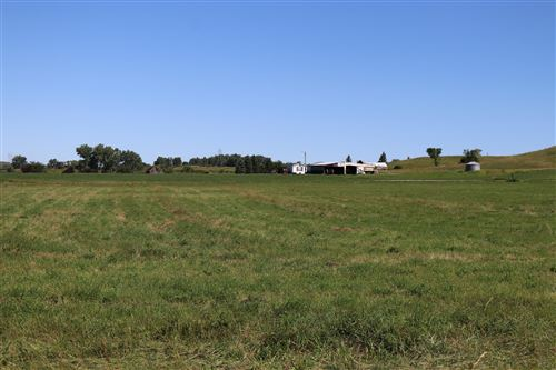 Tiny photo for Lot 33 Sheyenne Valley Estates, Valley City, ND 58072 (MLS # 20-701)