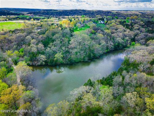 Photo of TBD CAPITOL VIEW DRIVE, Holts Summit, MO 65043 (MLS # 10061132)