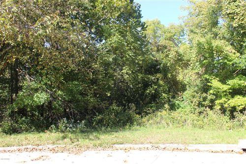 Photo of 224 JOE LANE, Jefferson City, MO 65101 (MLS # 10059198)