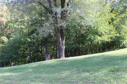 Photo of 229 ANN COURT, Jefferson City, MO 65101 (MLS # 10059202)