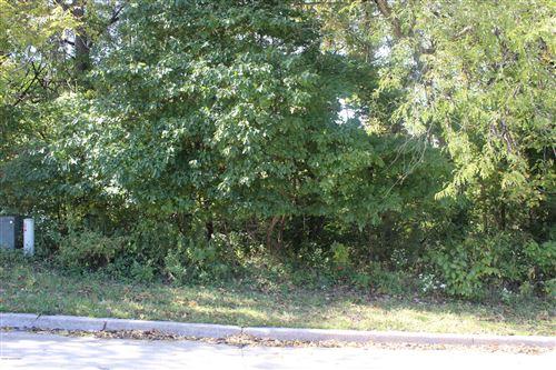 Photo of 232 ANN COURT, Jefferson City, MO 65101 (MLS # 10059203)