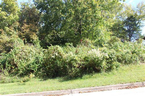 Photo of 235 ANN COURT, Jefferson City, MO 65101 (MLS # 10059204)