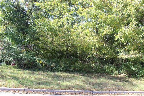 Photo of 236 ANN COURT, Jefferson City, MO 65101 (MLS # 10059205)