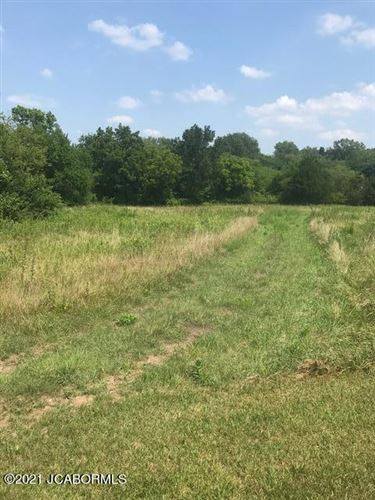 Photo of TBD SMITH STREET, Russellville, MO 65074 (MLS # 10061228)