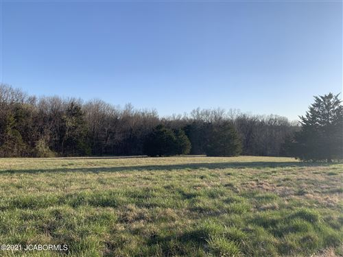 Photo of LOT 41.43 DOVER DRIVE, Holts Summit, MO 65043 (MLS # 10060255)