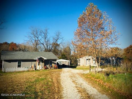 Photo of 6399 STATE ROAD  J, Fulton, MO 65251 (MLS # 10059441)