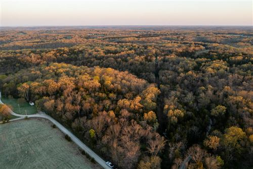 Photo of 000 W HILL CREST, Holts Summit, MO 65043 (MLS # 10060563)