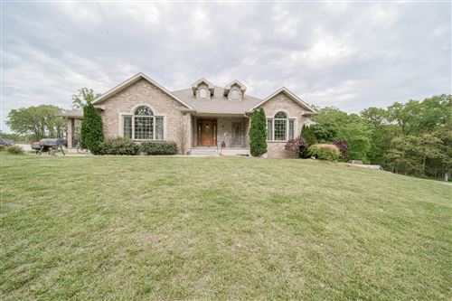 Photo of 34830 MARIES RD 413, Belle, MO 65013 (MLS # 10060585)