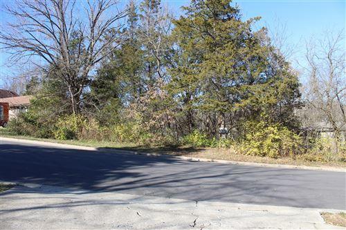 Photo of TBD HUTTON LANE, Jefferson City, MO 65101 (MLS # 10059607)