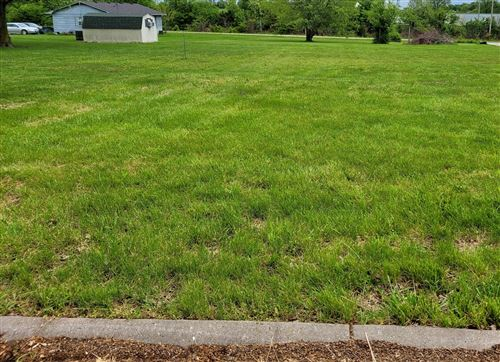 Photo of TBD LOT 20 BARCLIFF DRIVE, Belle, MO 65013 (MLS # 10060620)