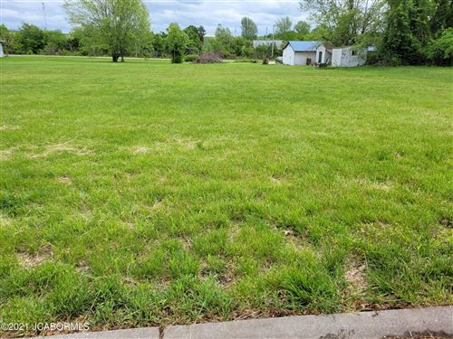 Photo of TBD LOT 19 BARCLIFF, Belle, MO 65013 (MLS # 10060621)