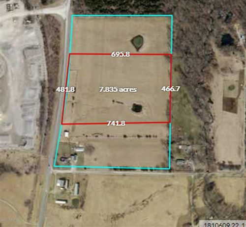 Photo of TBD OLD HIGHWAY 54, Auxvasse, MO 65231 (MLS # 10057647)