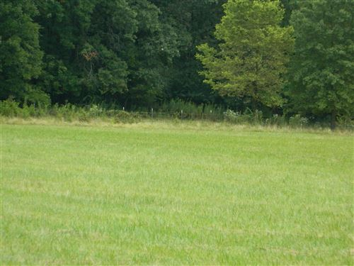 Photo of TBD OLD HIGHWAY 54, Auxvasse, MO 65231 (MLS # 10057655)