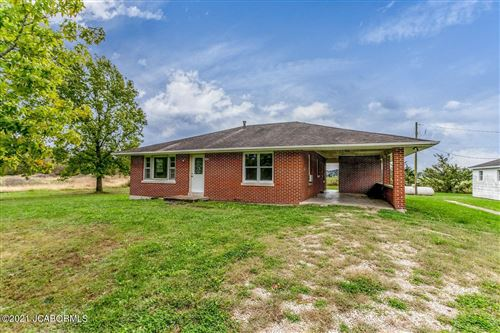 Photo of 5658 STATE RD 94, Tebbetts, MO 65080 (MLS # 10061835)