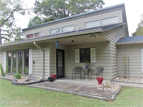 Photo of 2332 COUNTY RD 4032, Holts Summit, MO 65043 (MLS # 10061856)