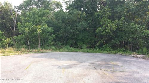 Photo of TBD ANGEL LANE, Holts Summit, MO 65043 (MLS # 10059862)
