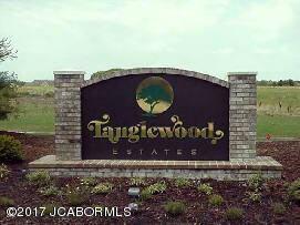 Photo of LOT 115 TANGLEWOOD WAY, Fulton, MO 65251 (MLS # 10054961)