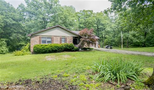 Photo of 12260 CO RD 4021, Holts Summit, MO 65043 (MLS # 10060981)