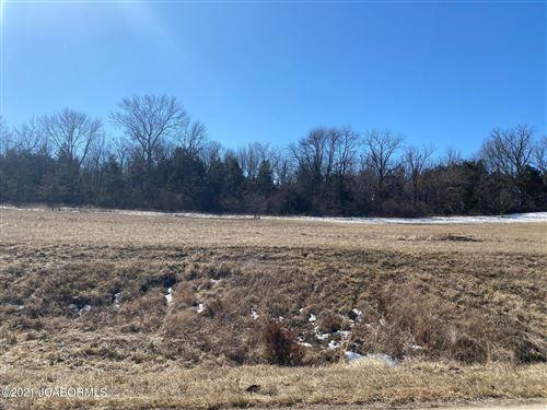 Photo of 605 WHISPERING CEDARS LANE, Jefferson City, MO 65101 (MLS # 10059992)