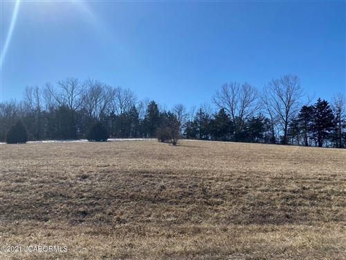 Photo of 609 WHISPERING CEDARS LANE, Jefferson City, MO 65101 (MLS # 10059994)
