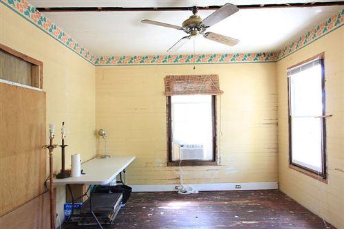 Tiny photo for 617 Frances Street, Key West, FL 33040 (MLS # 590008)