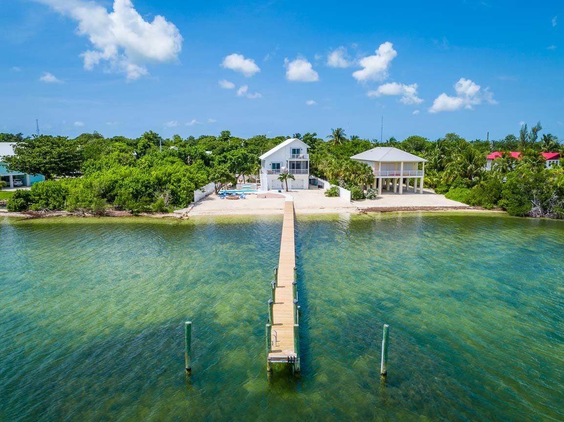 19527 Indian Mound Drive, Summerland Key, FL 33042 - #: 592014