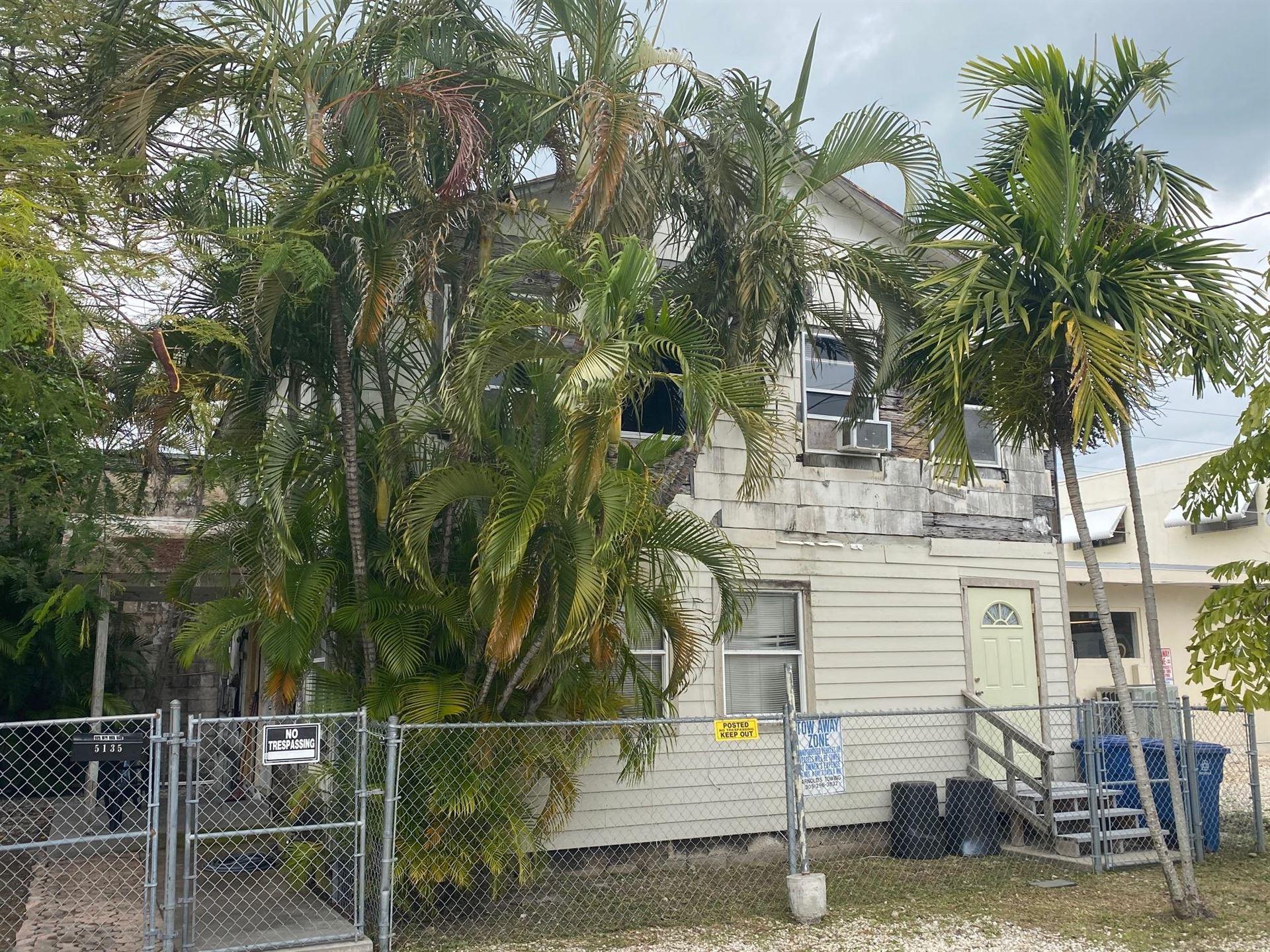 5135 Suncrest Road, Stock Island, FL 33040 - #: 594026