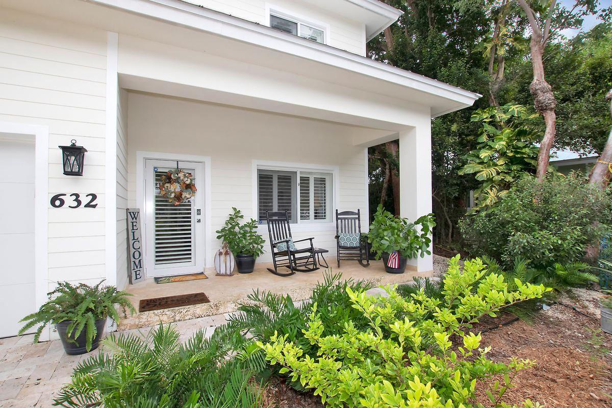 632 Cabrera Street, Key Largo, FL 33037 - #: 593047
