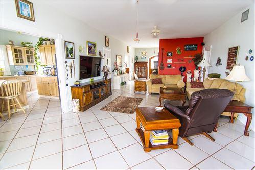 Tiny photo for 1261 Crane Boulevard, Sugarloaf Key, FL 33042 (MLS # 591050)