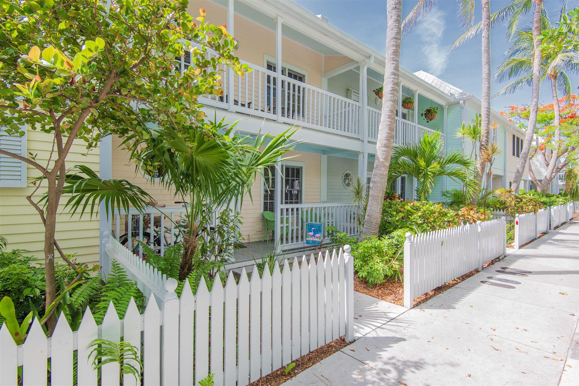 204 Southard Street #5, Key West, FL 33040 - #: 589064