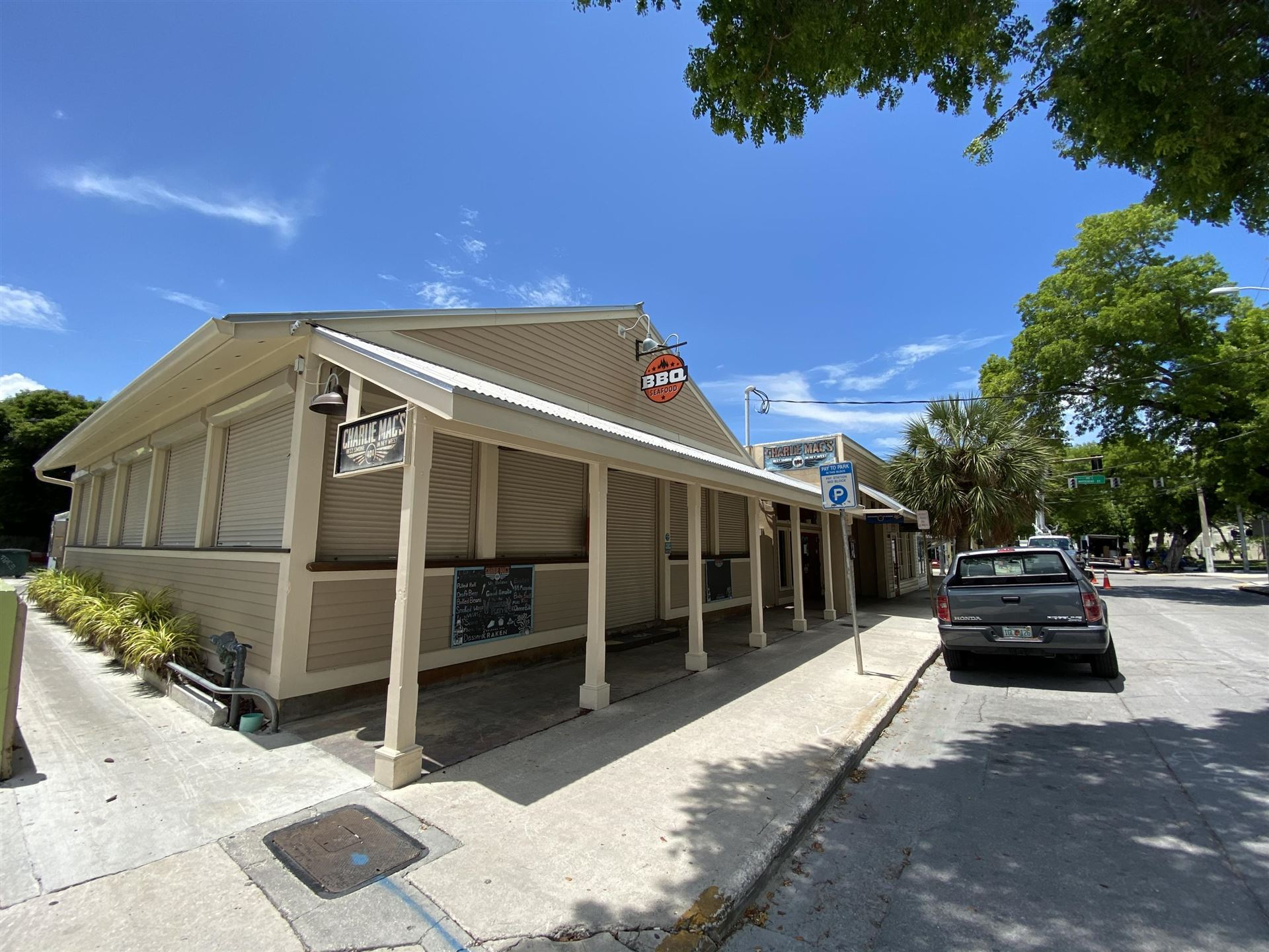 404 Southard Street, Key West, FL 33040 - #: 591074