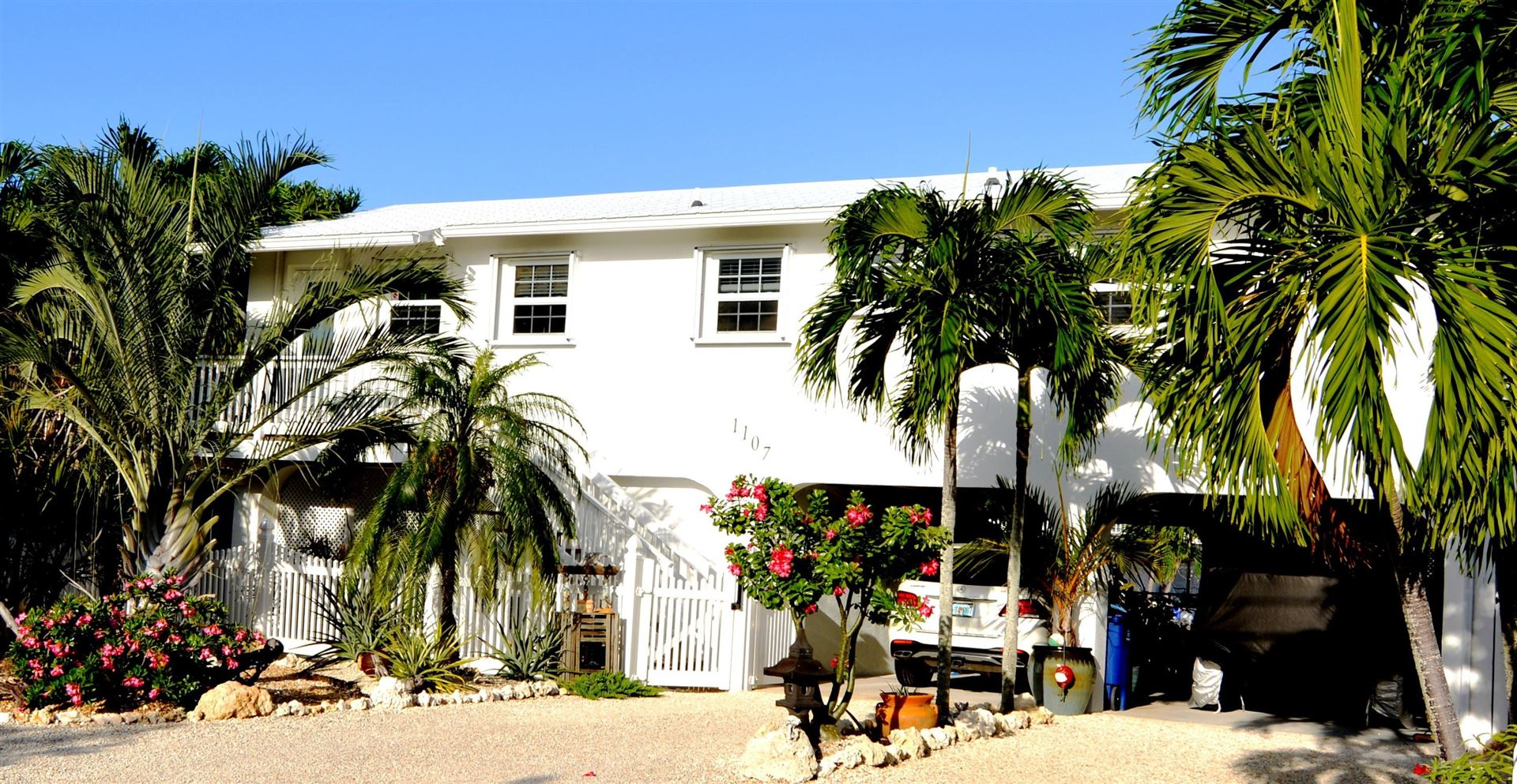 1107 Hawksbill Lane, Summerland Key, FL 33042 - #: 591077