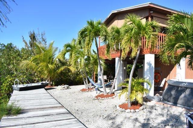 136 Pelican Lane, Big Pine, FL 33043 - #: 595078