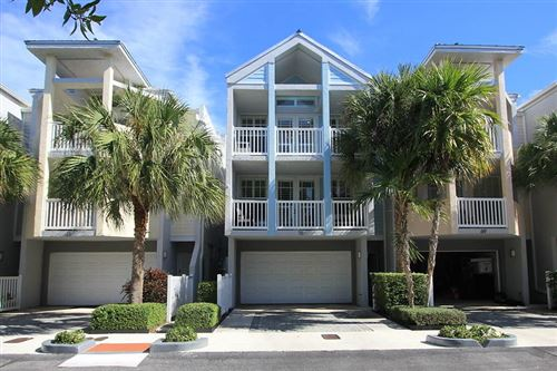 Photo for 70 Seaside North Court, Key West, FL 33040 (MLS # 589080)
