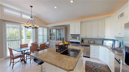 Tiny photo for 70 Seaside North Court, Key West, FL 33040 (MLS # 589080)