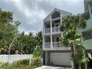 Photo of 93 Seaside North Court, Key West, FL 33040 (MLS # 586083)