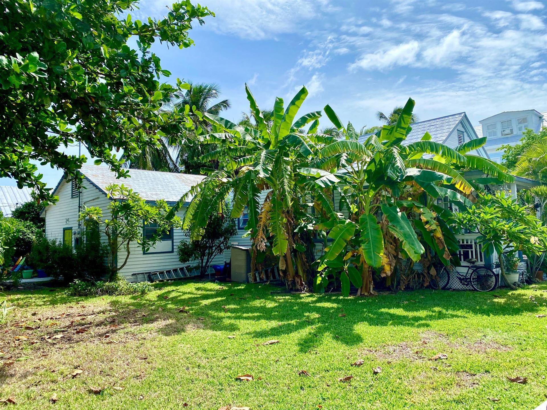 1438 Virginia Street, Key West, FL 33040 - #: 590089