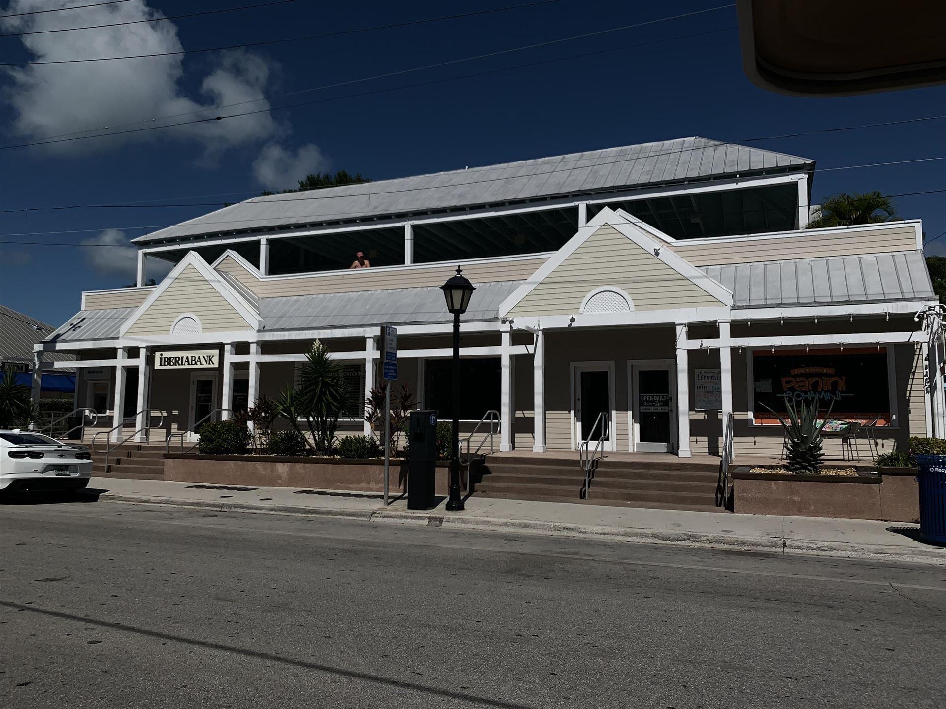 1075 Duval Street #C9, Key West, FL 33040 - #: 594109
