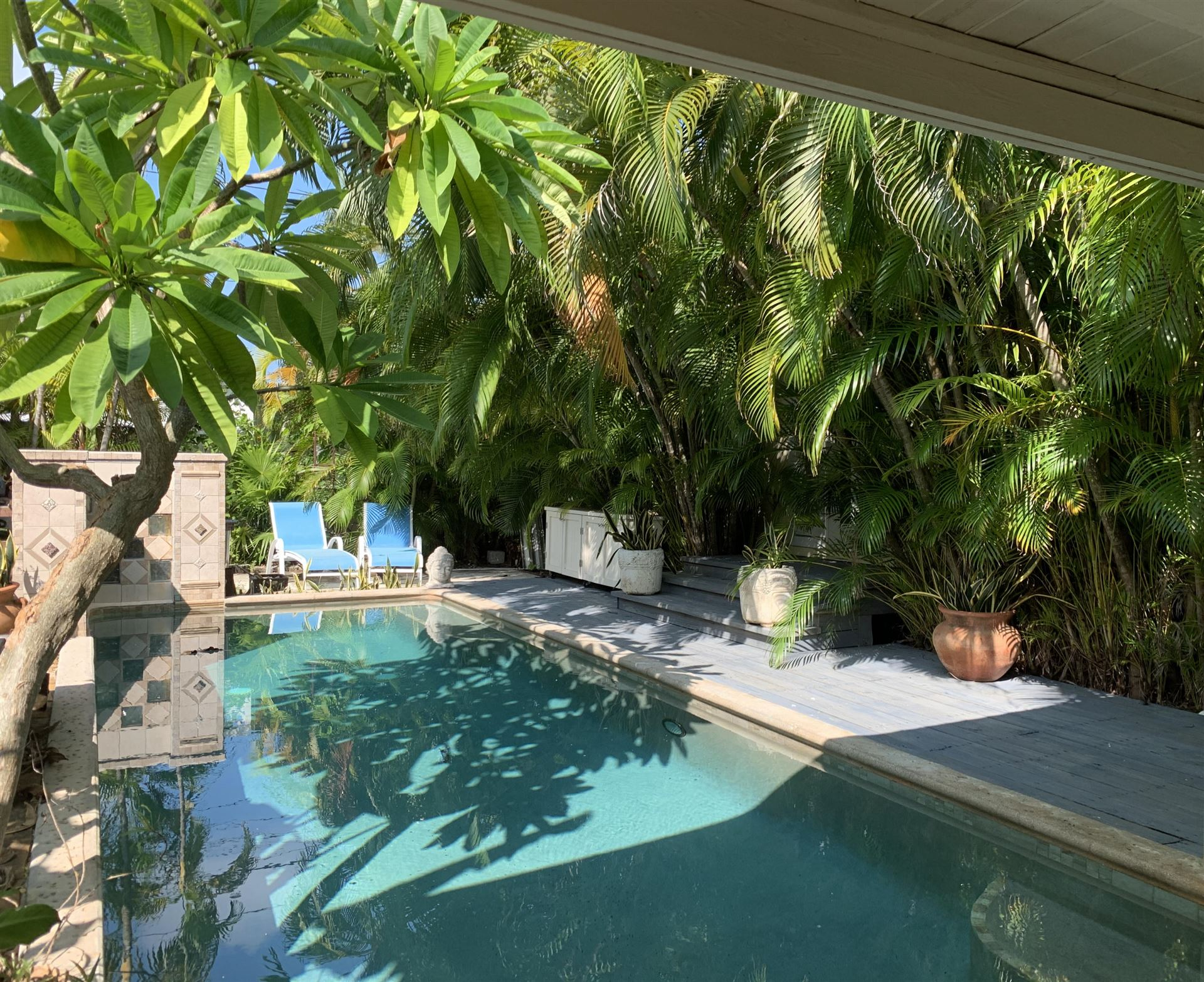 1506 18Th, Key West, FL 33040 - #: 593119