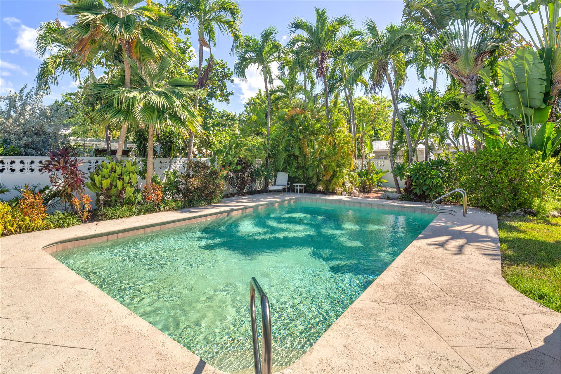 1514 19Th Street, Key West, FL 33040 - #: 591122