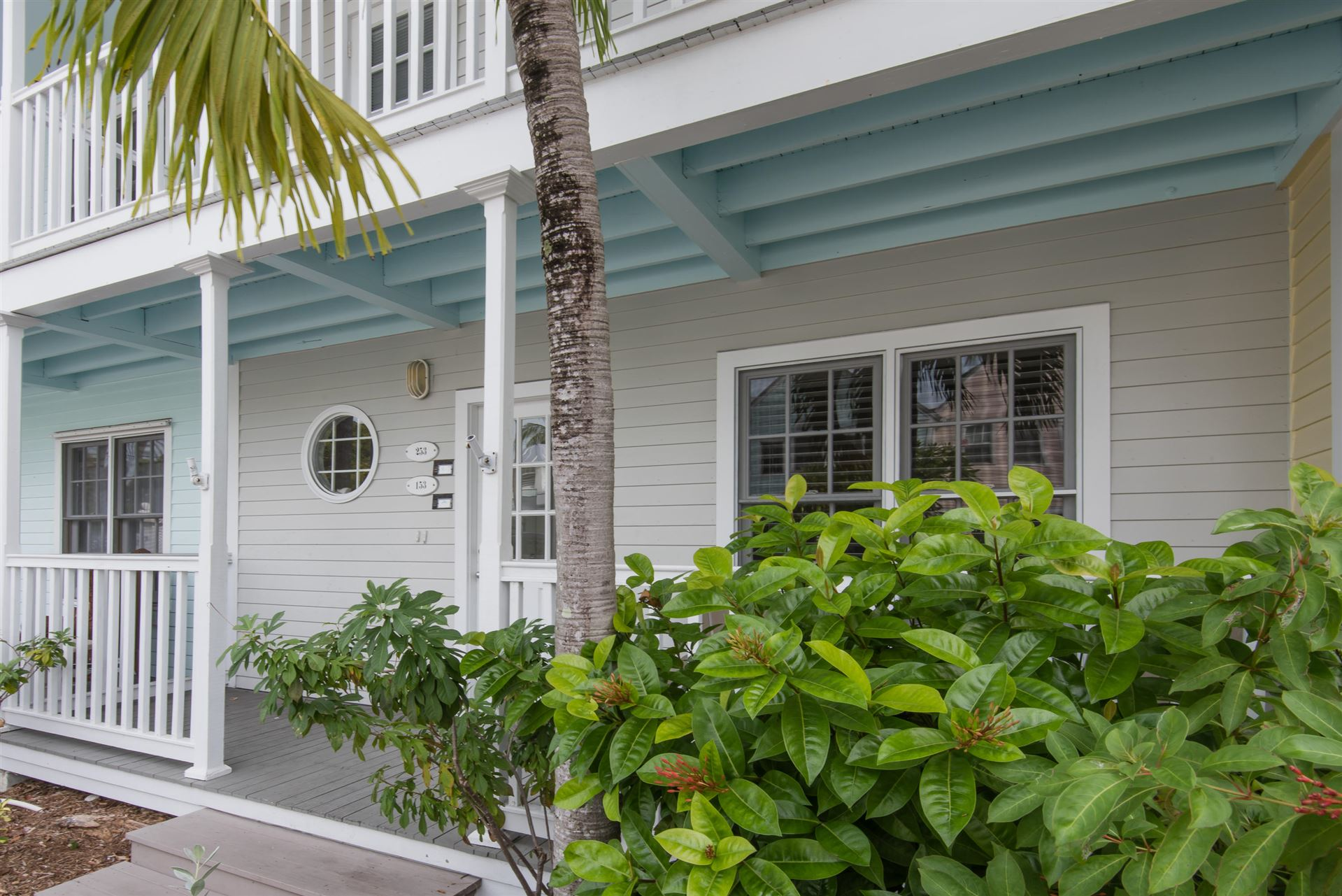 620 Thomas Street #153, Key West, FL 33040 - #: 588127